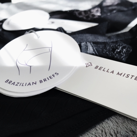 Bella Misteria Flat Lay Bottom  Right